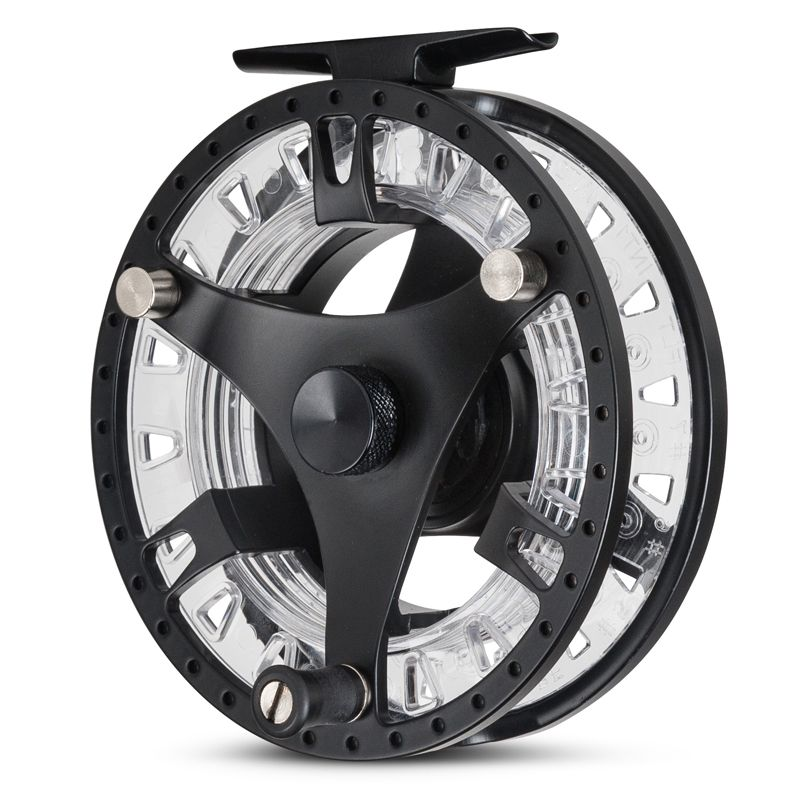 Greys GTS500 Fly Reel
