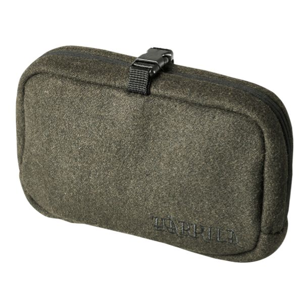 Harkila Cartridge Pouch