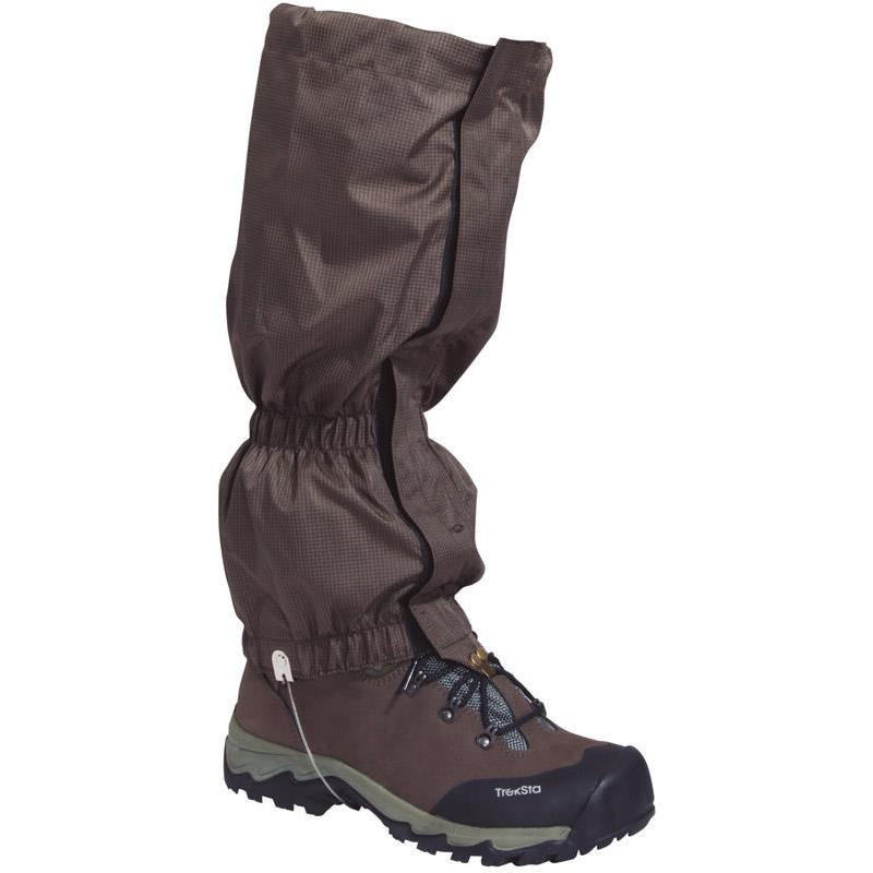 Hart Armotion EVO-Gaiters