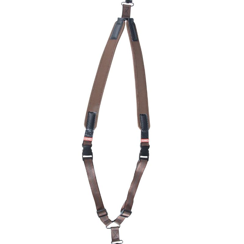 Hart Backpack Rifle Sling