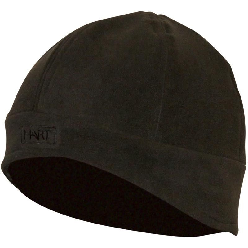 Hart Inliner-C Beanie Fleece Hat