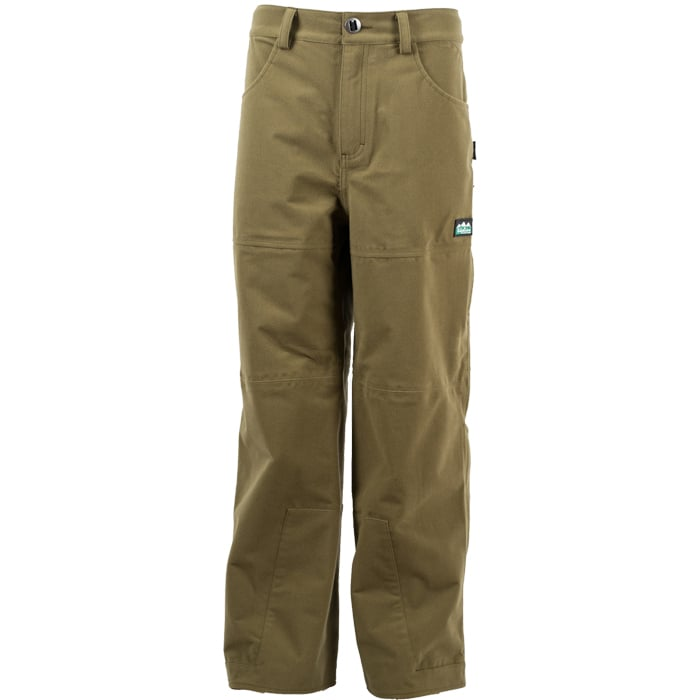 Ridgeline Monsoon Classic Pants
