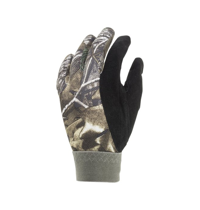 Sealskinz Solo Camo Shooting Glove