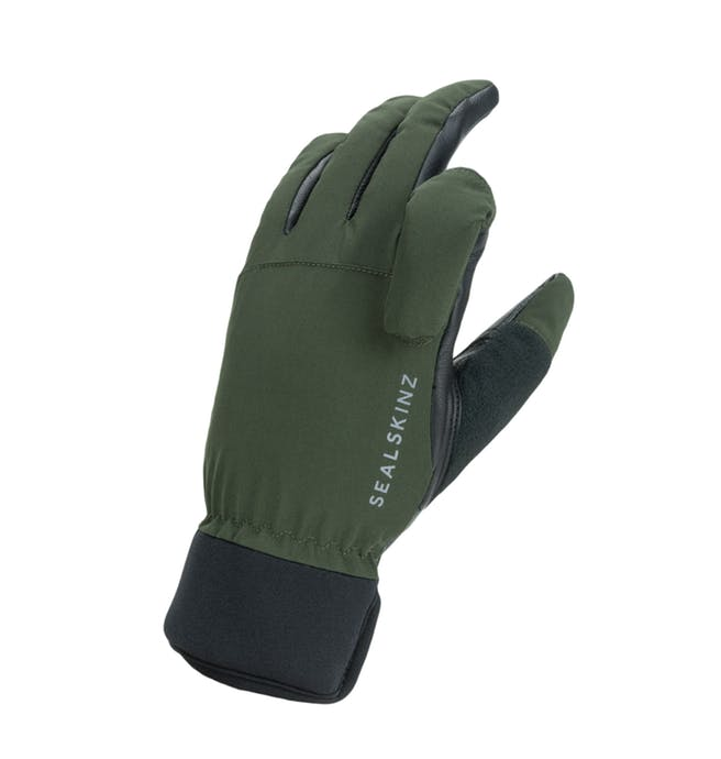 Sealskinz Waterproof Shooting Glove
