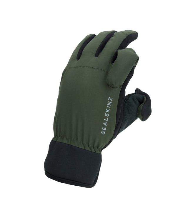 Sealskinz Waterproof Sporting Glove