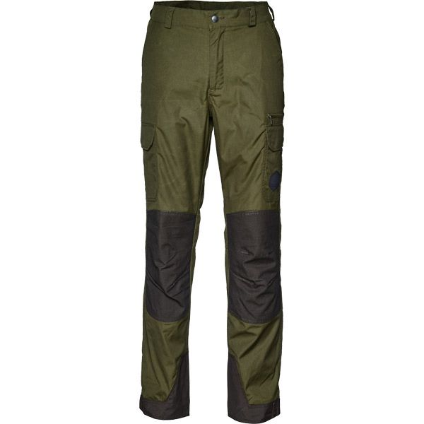 Seeland Keypoint Trousers